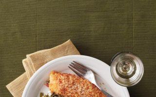 Прясно улова: 8 Тилапия Рецепти
