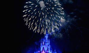 Přímo z odborníků: Jak plánovat dovolenou Disney na rozpočet