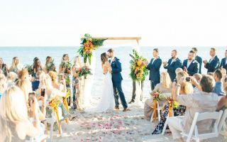 Efter orkanen Irma er Legendary Key West Hotel åbent for forretnings- og bryllupper