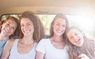 هل تخطط لقضاء عطلات نهاية الأسبوع في آخر لحظة؟ إليك فكرة أفضل من تأجير سيارة
