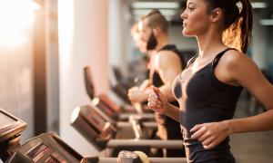 あなたは毎日運動する必要はありません