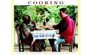 10 كتب الطبخ يجب على كل شخص جنوبي أن يمتلكها
