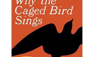 10 كتب من قبل المؤلفين الجنوبيين كل طالب في المدرسة الثانوية يجب أن يقرأ