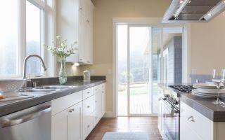 Tento malý trik okamžitě učiní vaši kuchyni šťastnější místo