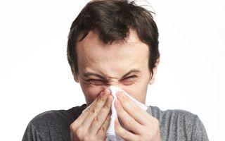 """Las razones locas por las que decimos, """"te bendigan"""" cuando alguien estornuda"""