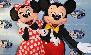 Еха! Познайте какво Иконка Disney Ride затваря за добро през август