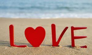 バレンタインデーの4つのロマンチックな逃走