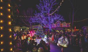 南のベストクリスマスフェスティバル