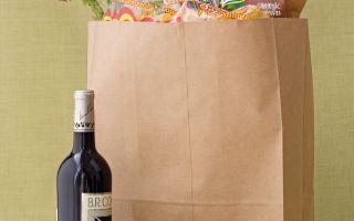 あなたの食料雑货を切る10の方法