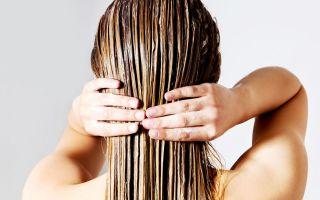 La mascarilla casera que salvará tu cabello
