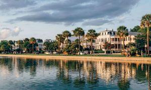 أفضل مدن الجنوب 2018
