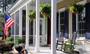 Списъкът с 50-те най-добри места за живеене в Америка е доминиран от САЩ и световен доклад