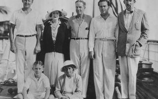 """The Gilded Age"" يعد نظرة عن قرب على عائلة فاندربيلت"