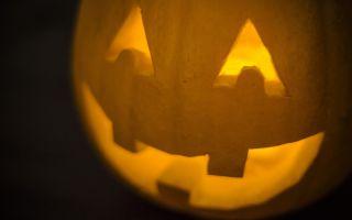 15 Vintage Halloween kostumer Din mor vil huske