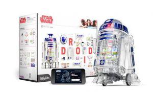 Най-добрите коледни играчки, които да купите на Walmart тази Коледа