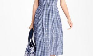 12 vestidos bonitos para el domingo de Pascua