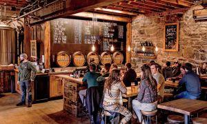 أفضل مصنع بيرة في الجنوب لعام 2017