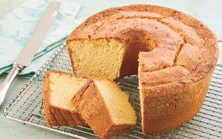 13 начина да развалиш паундната торта