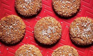 Ingen cookies til cookie bytte? Gør disse hurtige