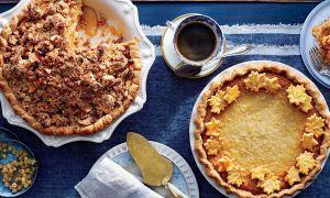 南部人がApple Pieをいかに完璧にしたか