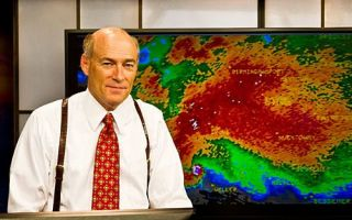 Jak byla tato bouře odlišná?