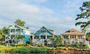サウス·ベスト·ティニー·タウン2018:オーシャン·アイル·ビーチ