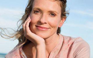 Tipy na make-up pro letní teplo