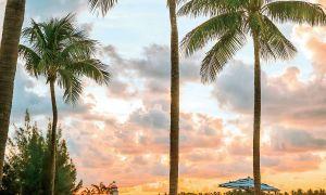 احزم حقائبك وتوجه إلى ماراثون ، فلوريدا
