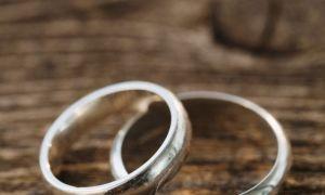 結婚について知っておくべき7つのこと