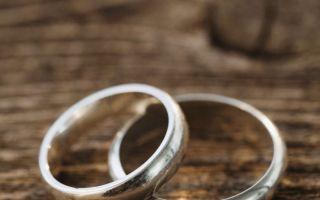 7 أشياء يجب معرفتها عن الزواج