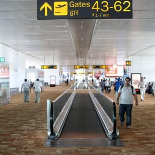 airport-carpeting-2-airport1117